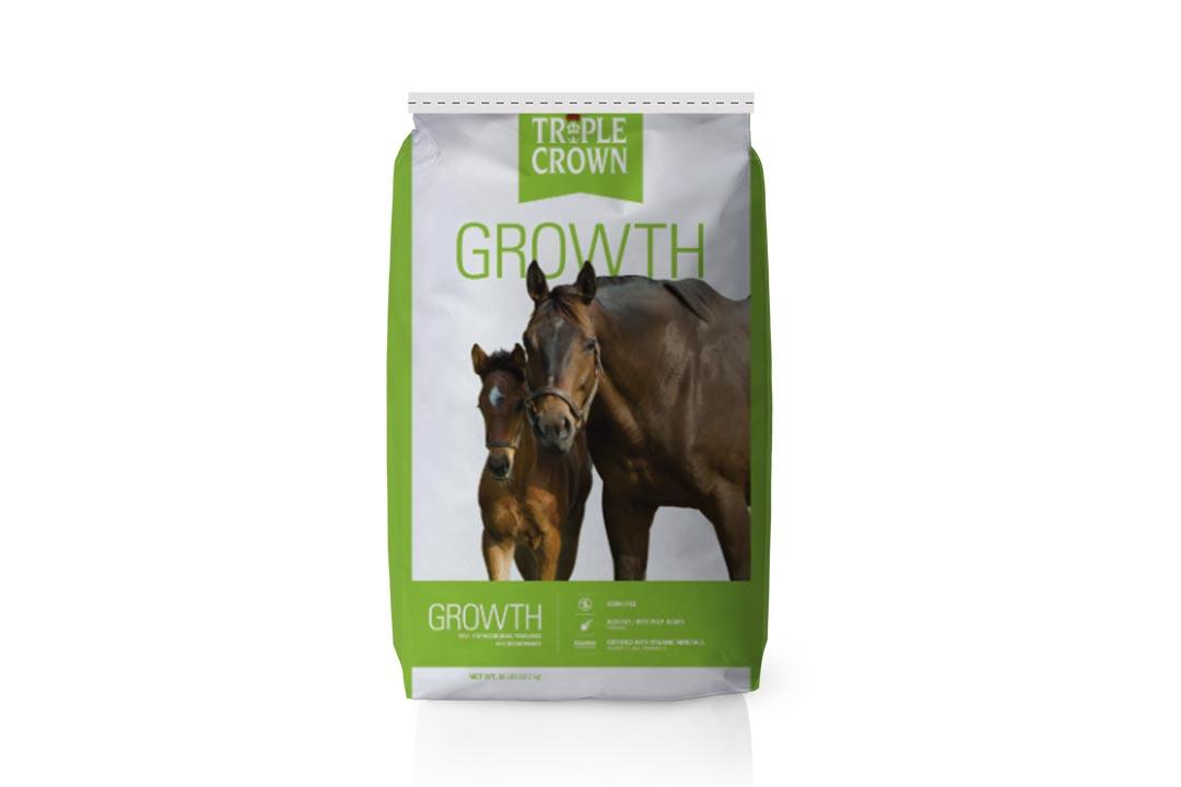 06.triplecrown_growth