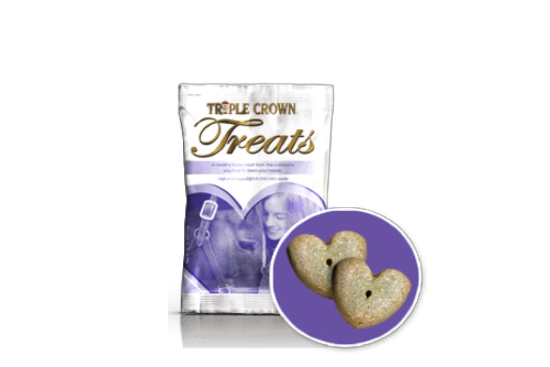 14.triplecrown_treats