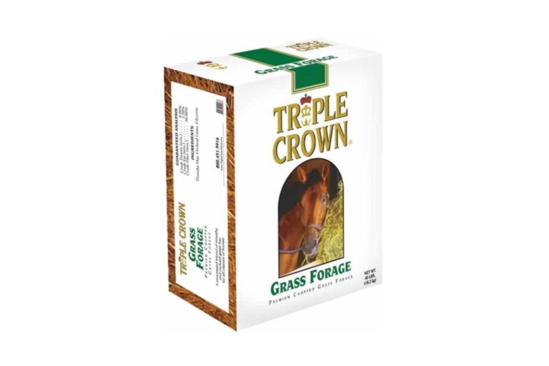 20.triplecrown_grassforage