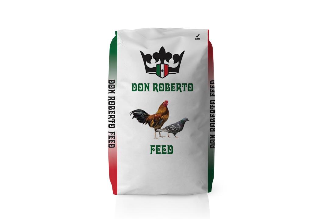 43.donroberto_feed