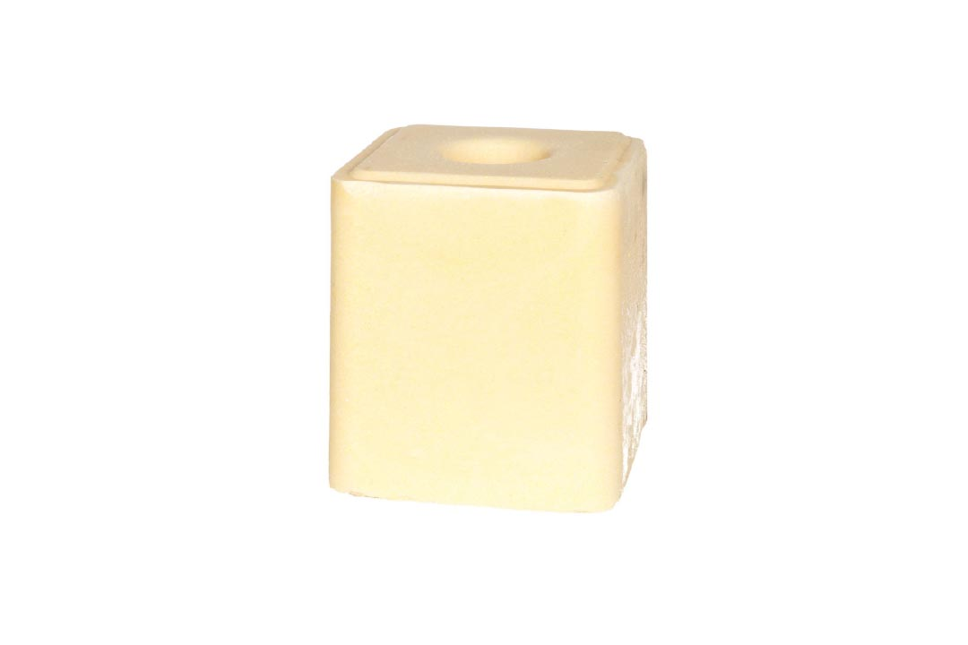 56.sulfursaltblock
