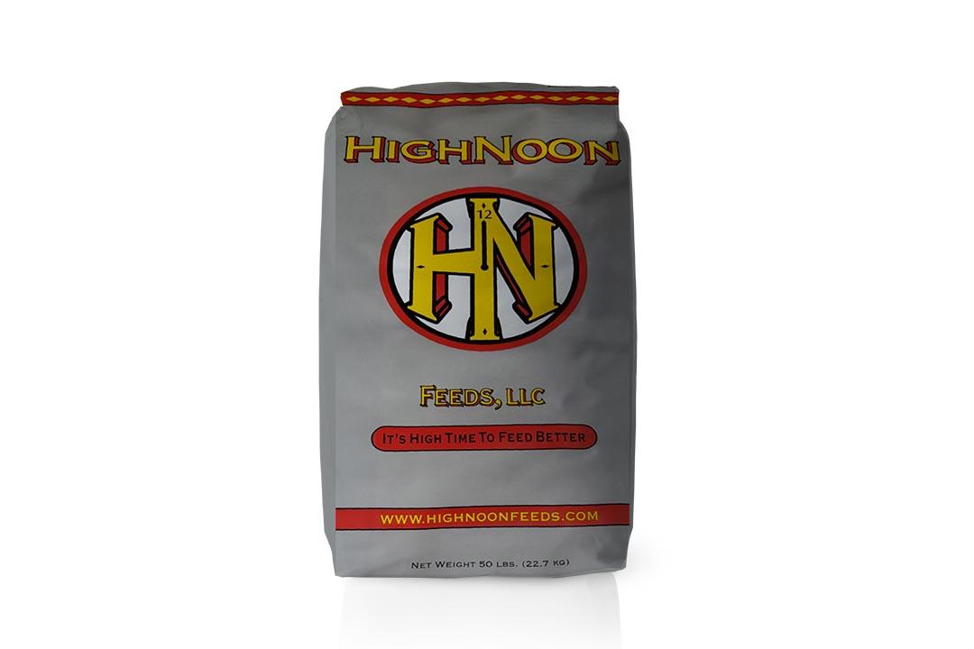 84.highnoon