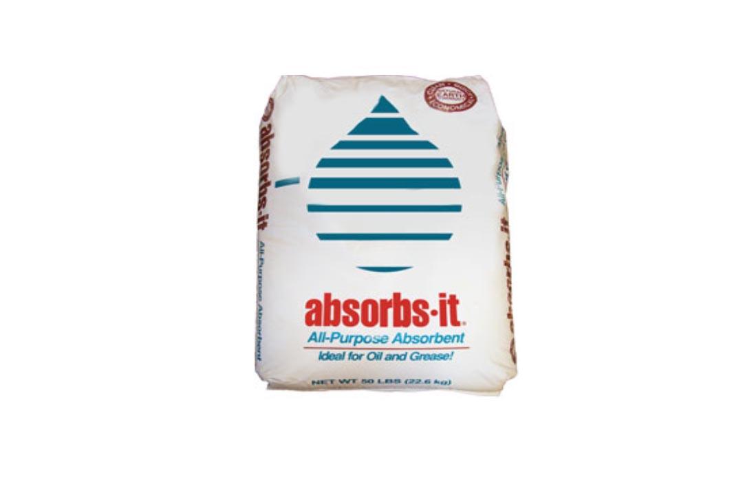 88.absorbsit