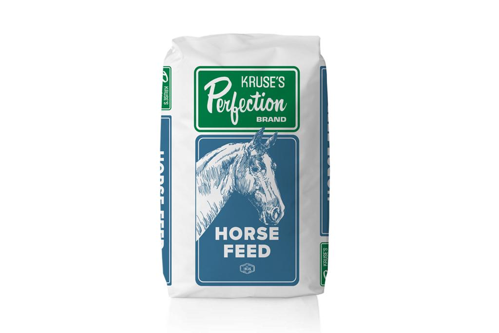 horsebagrender1024x683