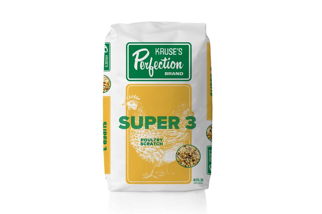 super3bagrender1024x683