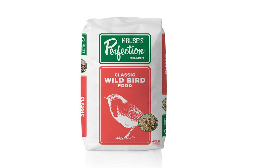 wildbirdbagrender1024x683