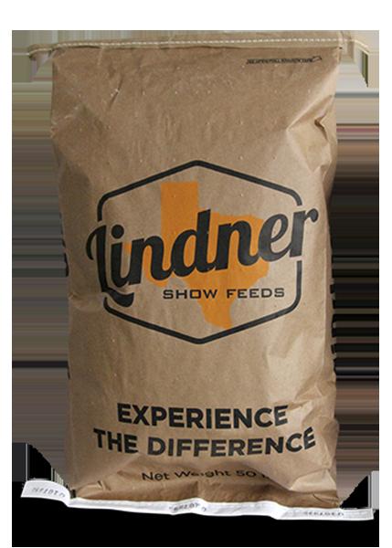 lindner-sized-forweb