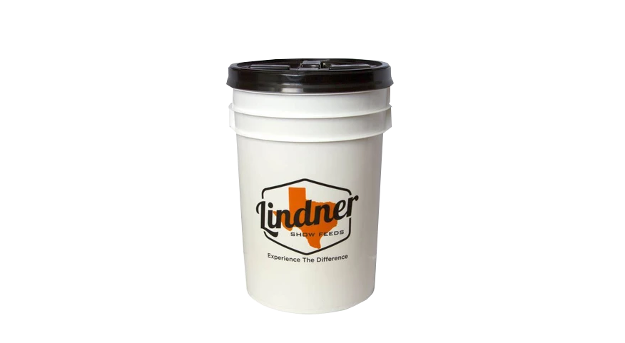lindnerbucket