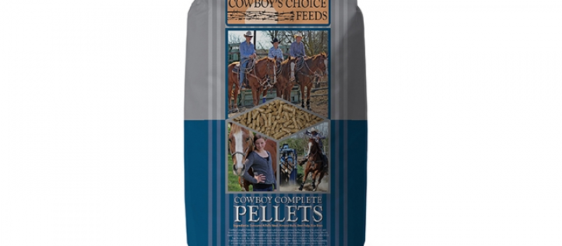 11.cowboys_choice_pellets