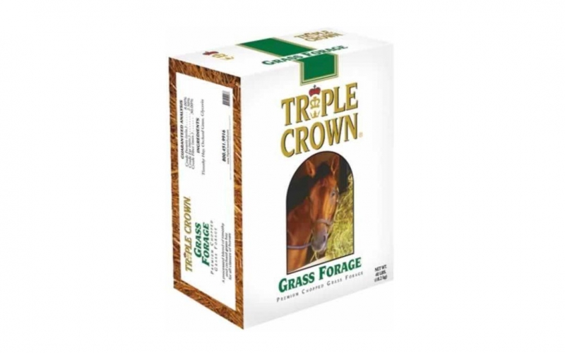 20.triplecrown_grassforage