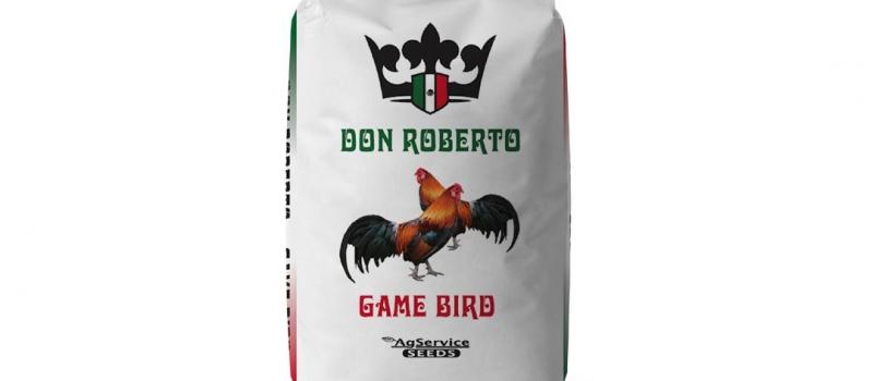 42.donroberto_gamebird