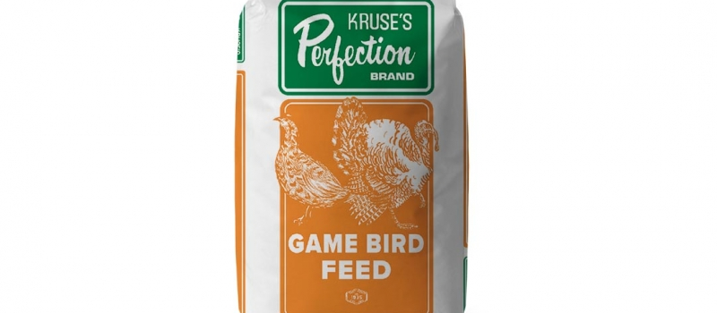91.kruseperfection_gamebird