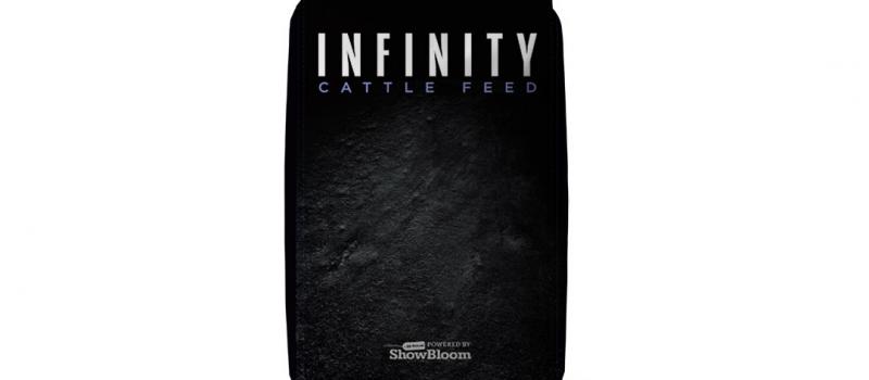94.infinity
